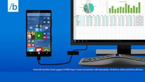 Windows10_Continuum