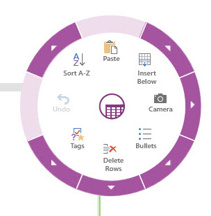 eb-onenote-mx-radial-menu2