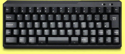 filco_minila_air_bluetooth_keyboard_uk_small