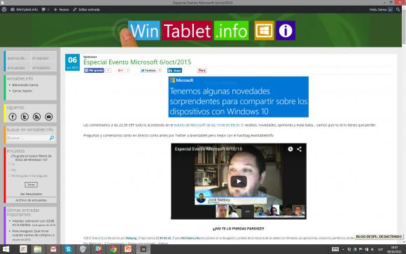 Captura de pantalla (23)