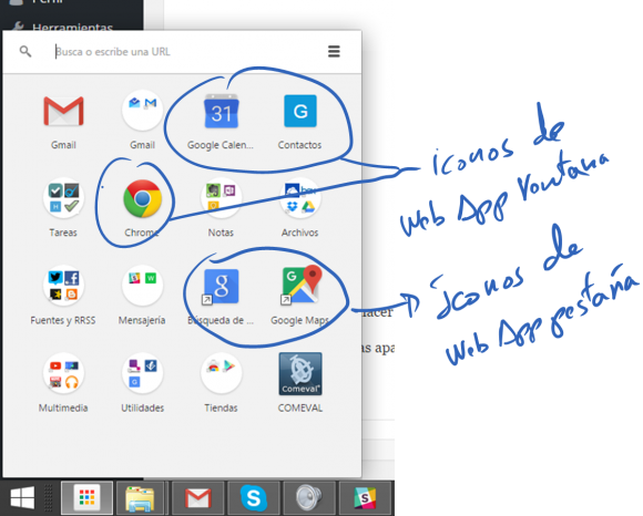 Iconos_Chrome