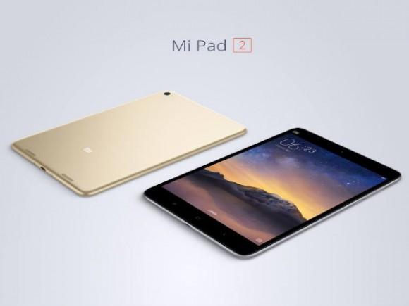 24-1448361468-mipad2