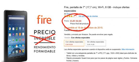 KindleFire2