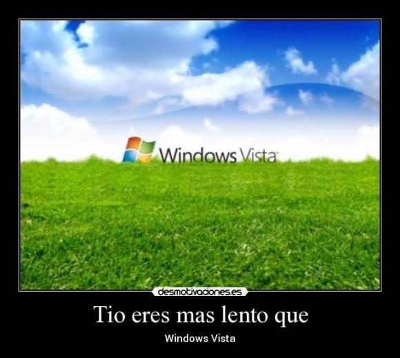 WindowsVistaLento