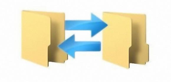copiar-archivos-rapido