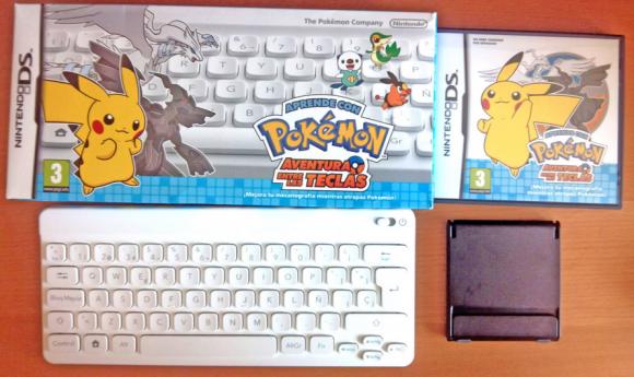pokemonbox