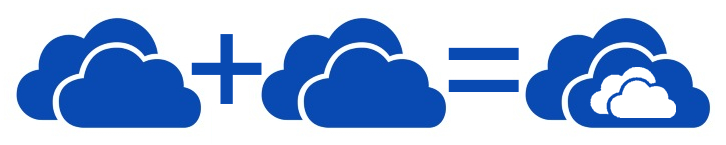 dos onedrive banner