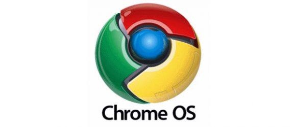 google_chrome_os_logo_250px