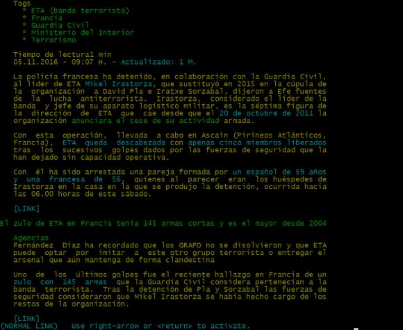 lynx3articulo