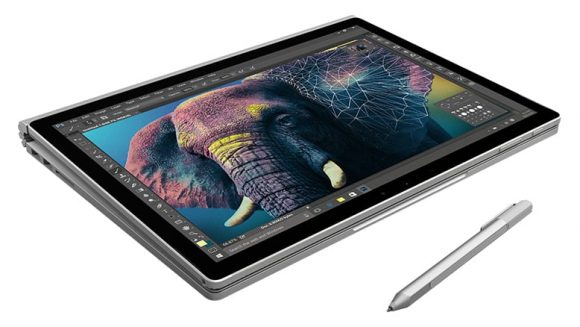 en-intl-xl-surface-book-2016-refresh-cr9-00001-rm6-mnco